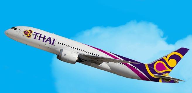 Mua vé máy bay đi Philippines giá rẻ ở đâu?