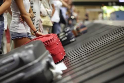 Những điều cần chuẩn bị để nhập cảnh Singapore