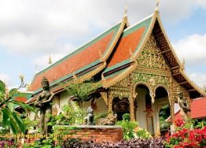 chua Chiang Man1
