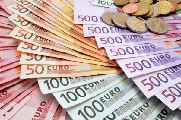 Kết quả hình ảnh cho tiền tệ tại Đức
