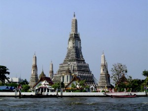 Temple-of-Dawn-Wat-Arun.-Thailand-8