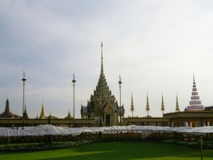 The_Royal_Crematorium_of_Princess_Galyani_at_Sanam_Luang_(1)