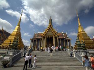 dia-diem-tham-quan-du-lich-tai-bangkok1